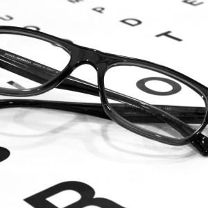 Exames Oculares