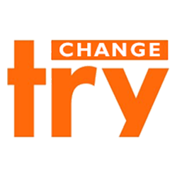 Change Try