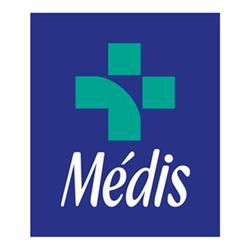 Médis