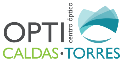 Opticaldas | Optitorres – Centro Óptico