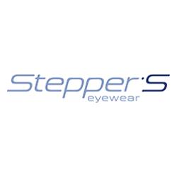 Stepper S