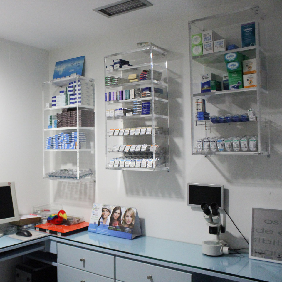 gabinete-contactologia